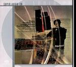 Mahler: Symphony No. 1 [SACD]