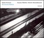 Mahler: Symphony No. 10; Shostakovich: Symphony No. 14