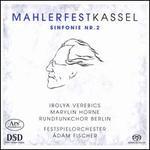 Mahlerfest Kassel: Sinfonie Nr. 2