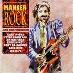 Mahner Rock