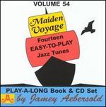 Maiden Voyage [Jamey Aebersold]