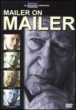 Mailer on Mailer