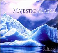 Majestic Alaska - Various Artists