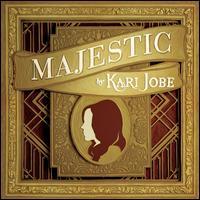 Majestic - Kari Jobe