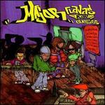 Major Flavas: Rap Classics