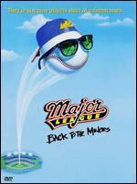 Major League: Back to the Minors - John Warren