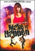 Make It Happen [WS]