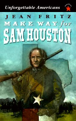 sam houston book review 17072018 sam houston and the american southwest summary & study guide includes comprehensive information and analysis to help you understand the book this study guide contains the following sections: this study guide contains the.