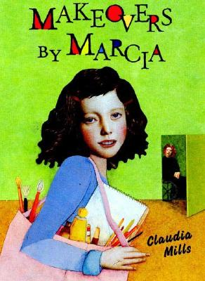 Makeovers by Marcia - Mills, Claudia