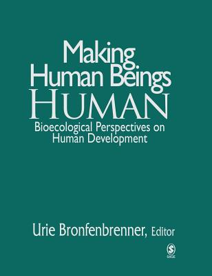 Popular Human Development Books