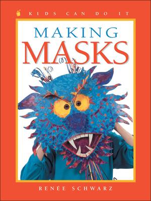 Making Masks -
