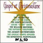 Malaco Records Presents Gospel at Christmas