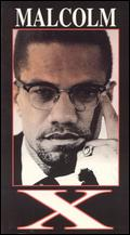 Malcolm X: His Own Story as it Really Happened - Arnold Perl