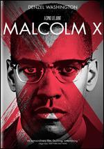 Malcolm X - Spike Lee