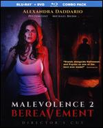 Malevolence 2: Bereavement [Blu-ray] - Stevan Mena