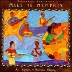 Mali to Memphis: An African-American Odyssey