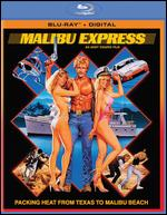 Malibu Express - Andy Sidaris