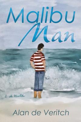 Malibu Man - De Veritch, Alan