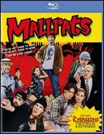 Mallrats [Blu-ray] - Kevin Smith