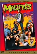 Mallrats [Collector's Edition] - Kevin Smith