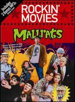 Mallrats - Kevin Smith