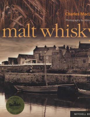 Malt Wiskey -