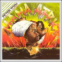 Mama Africa [Bonus Tracks] - Peter Tosh