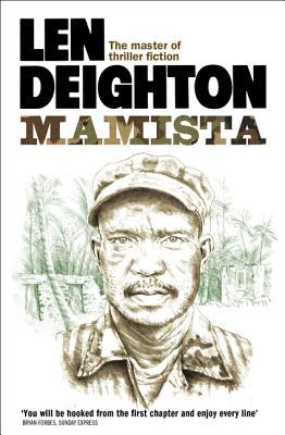 MAMista - Deighton, Len