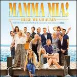Mamma Mia! Here We Go Again [Sing-Along Edition]