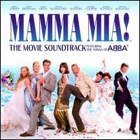 Mamma Mia! [Original Soundtrack] - Original Soundtrack