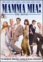 Mamma Mia! [With Pitch Perfect 2 Movie Cash] - Phyllida Lloyd