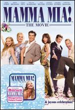 Mamma Mia! [WS] [With Mamma Mia! Picture Frame]