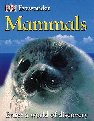 Mammals -