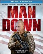 Man Down [Blu-ray]