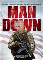 Man Down - Dito Montiel