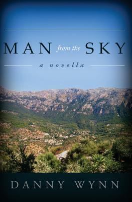 Man from the Sky - Wynn, Danny