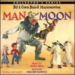 Man in the Moon [Original Cast Album]