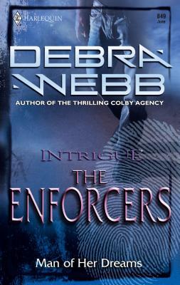 Man of Her Dreams - Webb, Debra