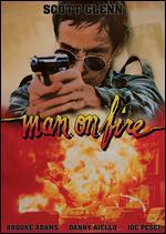 Man on Fire - Elie Chouraqui