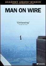 Man on Wire [WS]