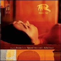 Man Ray, Vol. 2 - Bruno Evin/Djamel Hammadi/Julio Black