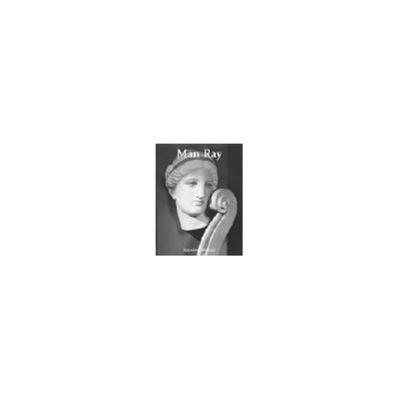 Man Ray - Taschen, Angelika, Dr. (Creator)