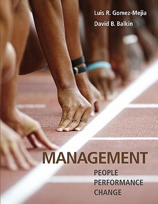 bsbmgt502b manage people performance workbook Bsb0077:: sbbuussiin neesss csseerrvvicceess ttrraaiinniingg  bsbmgt502b manage people performance 121  partner to the candidate's assessment workbook.