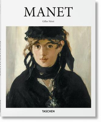 Manet - Neret, Gilles