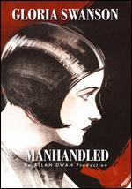 Manhandled - Allan Dwan