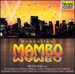 Manhattan Mambo - Hilton Ruiz