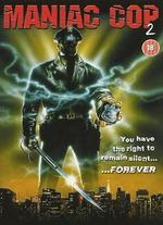 Maniac Cop 2 - William Lustig