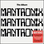 Mantronix: The Album