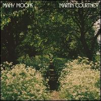Many Moons - Martin Courtney