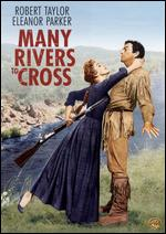 Many Rivers to Cross - Roy Rowland